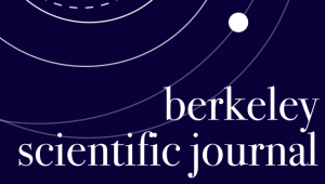 Berkeley Scientific Journal: Engaging the Scientific Community