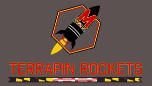 Terrapin Rockets