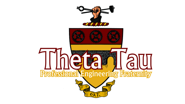 Zeta Theta Tau Housing Fund Image
