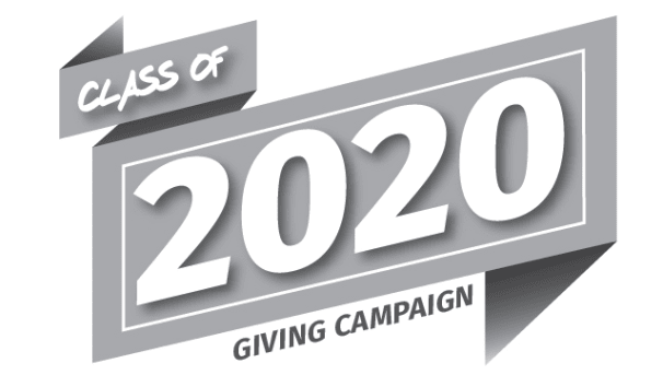 Class of 2020 Gift Image