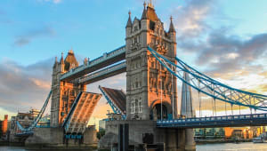 Global Health & Cultural Communications in London
