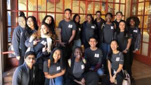 NYU Anbryce Alt Break Trip