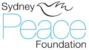 Sydney Peace Foundation - Sydney Peace Prize