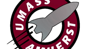 UMass Rocket Team