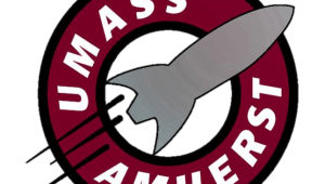 UMass Rocket Team 2017-2018