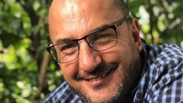 José Cattani '89 Memorial Scholarship Image