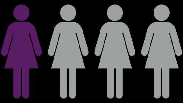 Domestic Violence Clinic Image