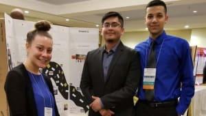 EMSOP Alumni Student Support
