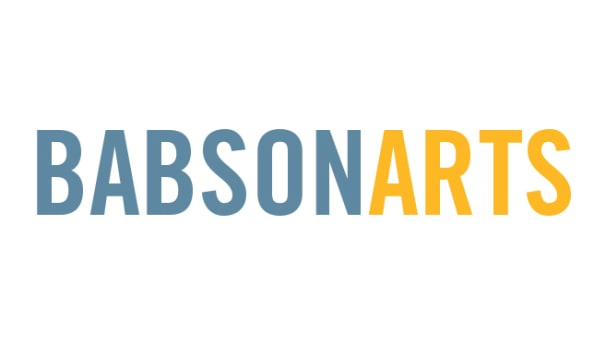 BabsonARTS Image