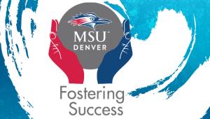 Fostering Success
