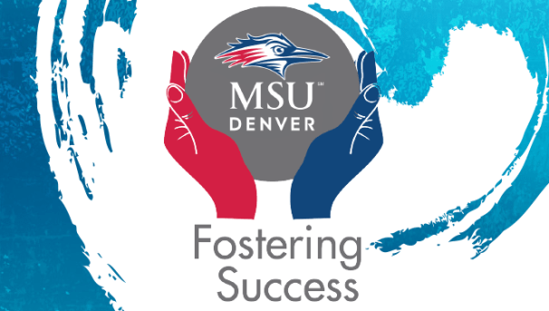 Fostering Success Image