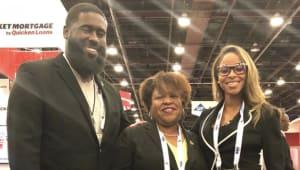 Wayne Black Business Student Association Scholarship