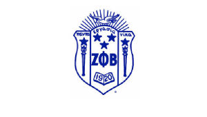 Help Zeta Phi Beta Leave Our Mark!