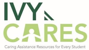 Ivy Tech Richmond - Ivy CARES (2)
