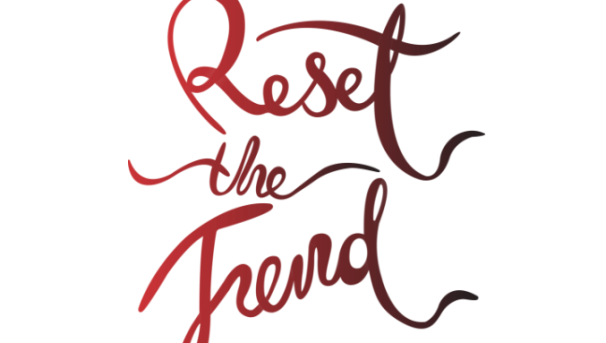 Support UNLV Artists – Reset the Trend Fashion & Performance Show Image