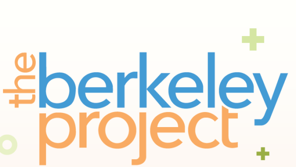 The Berkeley Project Image