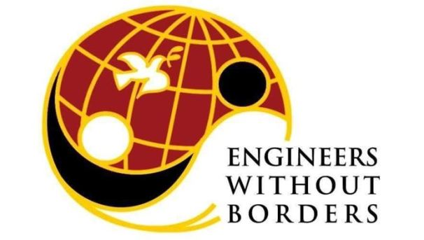 Engineers Without Borders - Supporting Our Community Projects Image