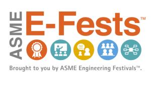 ASME Design Competition