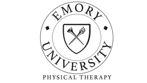 Support the 2020 Emory DPT Service Trip to Jamaica