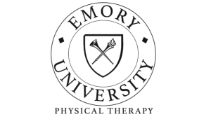 Support the Emory DPT Service Trip to Jamaica