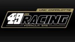 Formula SAE 2020