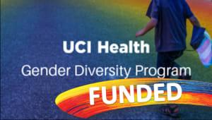 UCI Gender Diversity Program