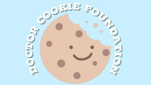 Dr. Cookie Foundation
