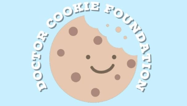 Dr. Cookie Foundation Image