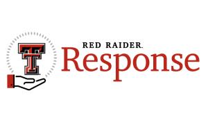 Red Raider Response