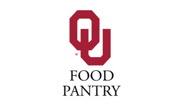 OU Food Pantry Image