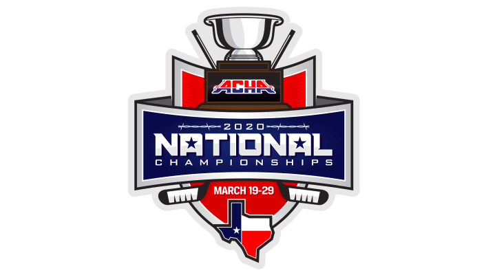 National Tournament Dallas, Texas 2020