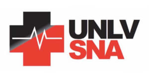 Support the Student Nurses Association (SNA) at UNLV