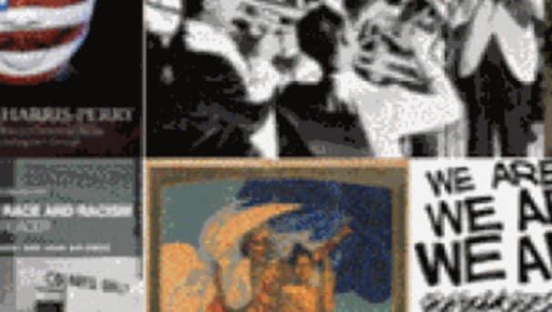 Race, Ethnicity, and Migration Studies (REMS) Image