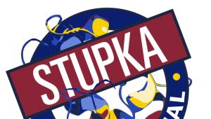 Stupka Symposium 2018