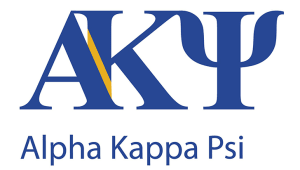 Alpha Kappa Psi Endowed Scholarship Fund
