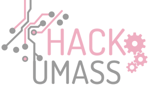 HackUMass VII: Where students bring their craziest ideas to life.