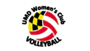 Women's Club Volleyball to NCVF Nationals