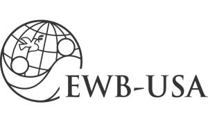 MSOE Chapter of EWB USA  - Chosavic School Project