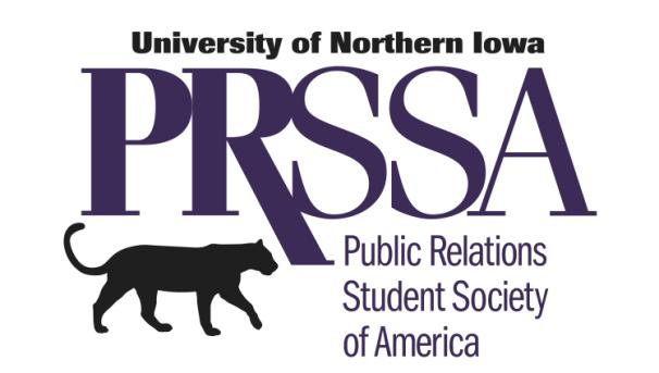 PRSSA Regional Conference Image