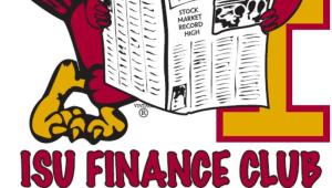 Finance Club 2017