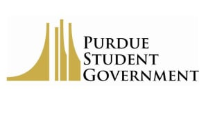 Purdue Student Government: We Stand with You!