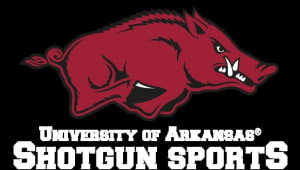 Nationals Bound: Support the U of A Shotgun Sports Club!