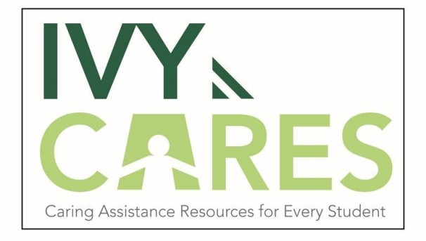 Ivy Tech Richmond - Ivy CARES (2) Image