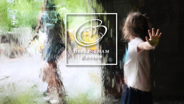 Bellingham Review Image