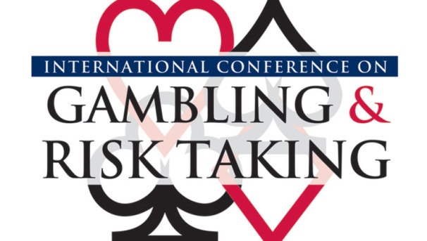 Celebrating R1 - Understanding Gambling and Risk Taking Image