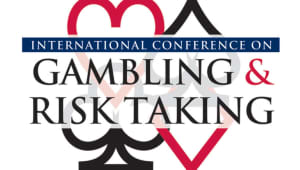 Celebrating R1 - Understanding Gambling and Risk Taking