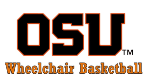 Wheelchair Basketball Facilities Remodel