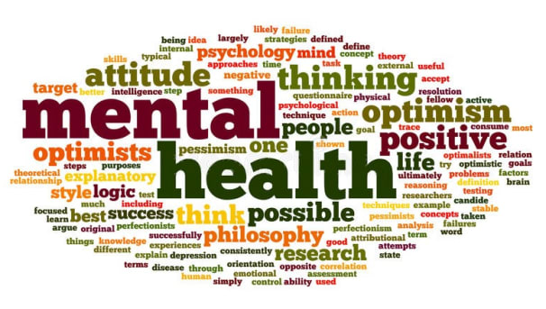 Scholarship for Students with Mental Health Issues Image