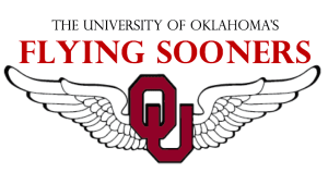 Flying Sooners 2018