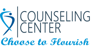 Counseling Center Wellness Lab